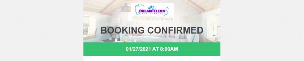 booking-confirmed-image