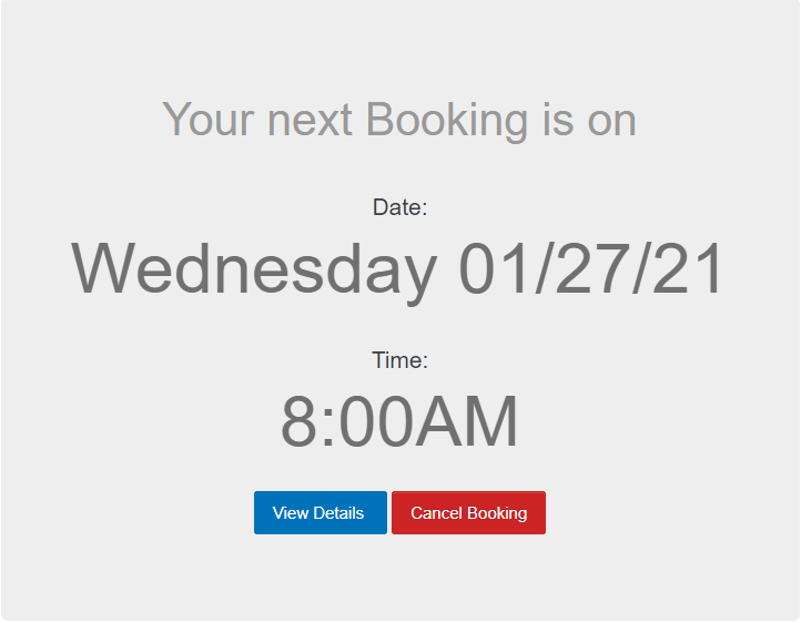 booking-example-image